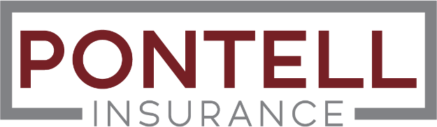 Pontell Insurance Agency homepage